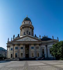 Berlijn-126