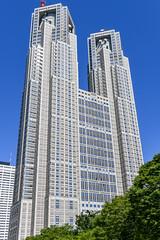 70695-Tokyo