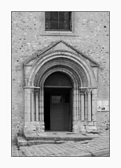 2621 Eglise Saint-Béat d'Epône