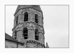 2632 Eglise Saint-Béat d'Epône