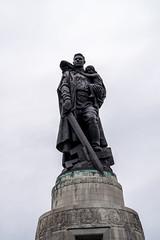 Berlijn-214