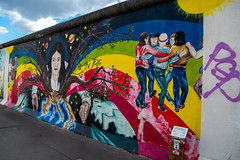 Berlijn-157