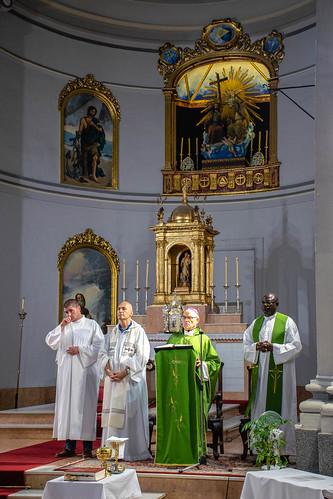 Visita Mons Sebastian-10