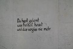 Berlijn-155