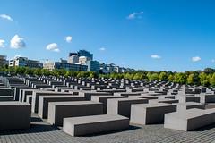 Berlijn-129