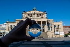 Berlijn-122