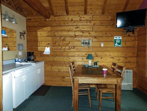 Alaska Redfish Lodge-8520