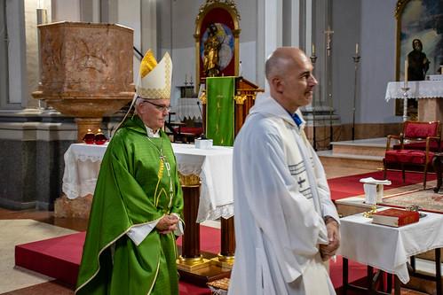 Visita Mons Sebastian-16