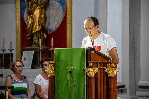 Visita Mons Sebastian-12