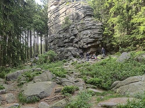 Harz_e-m10_1015194628