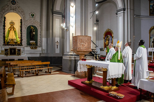 Visita Mons Sebastian-15
