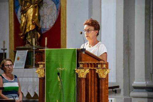 Visita Mons Sebastian-11