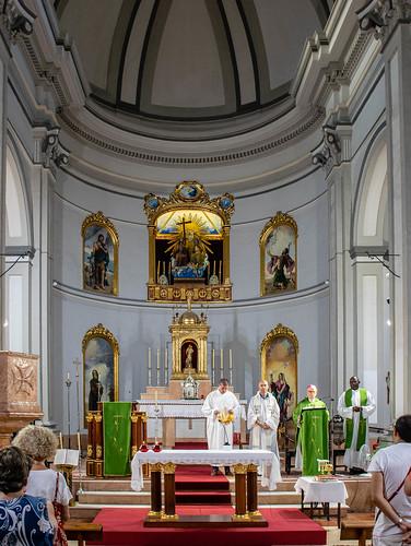 Visita Mons Sebastian-8