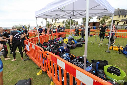 Dungarvan Triathlon 2019-062