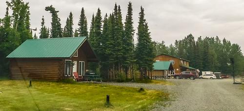Alaska Redfish Lodge-8524