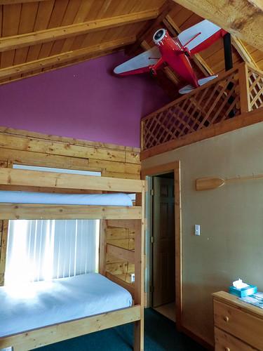 Alaska Redfish Lodge-8523