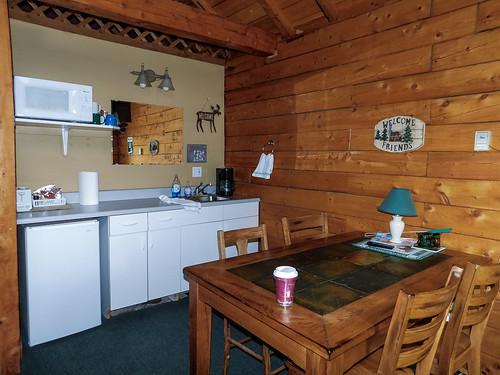 Alaska Redfish Lodge-8521
