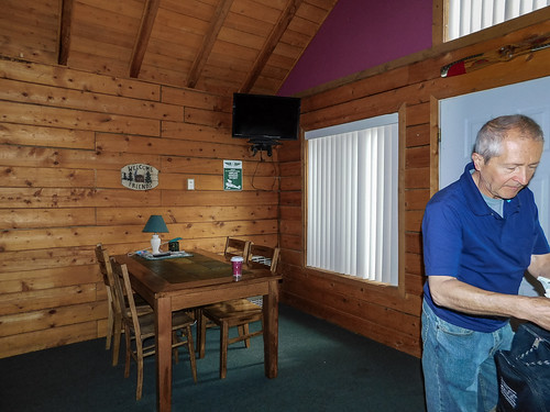 Alaska Redfish Lodge-8519