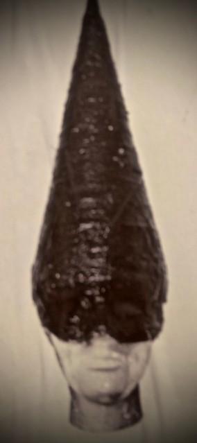 L1046118