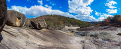 The Junction - Girraween National Park QLD