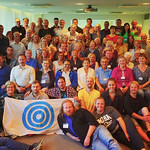 Final Group Picture 2nd European Urantia Conference