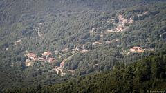 Chisà: Le village-03