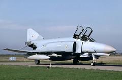 F-4F JG74