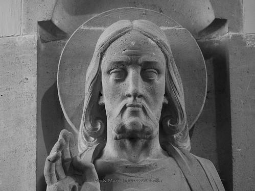 Open Monumentendag 1419