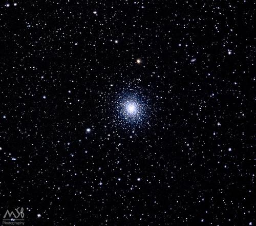 HERCULES GLOBULAR CLUSTER_MIRADOR DE LAS ESTRELLAS_SESUE_AUGUST2019