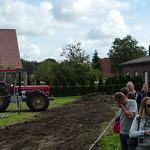Bauernmarkt Middels