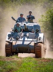 USMC M4 Sherman