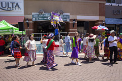 2019 Fiesta Asia Silver Spring 23 June 2019  (1285)Migrant Heritage Fil-Am Dance Ensemble