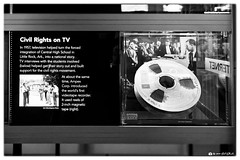 Civil Rights on TV