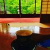 Photo:AMEX京都特別観光ラウンジ By Kanesue