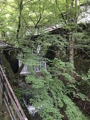 三千院 Sanzen-in