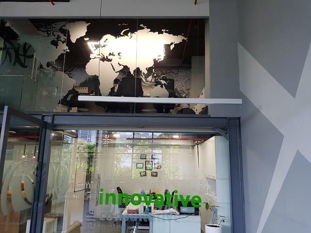 Global Hack-1 India