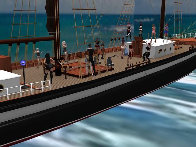 09-07-19 DJ Kendra's Come Sail Away_002