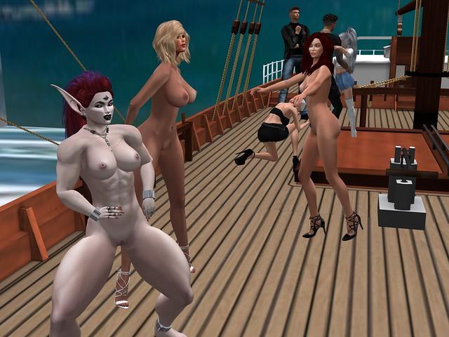 09-07-19 DJ Kendra's Come Sail Away_020