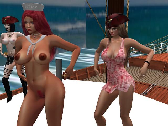 09-07-19 DJ Kendra's Come Sail Away_019