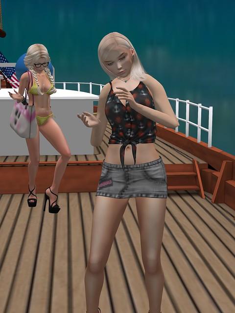 09-07-19 DJ Kendra's Come Sail Away_012