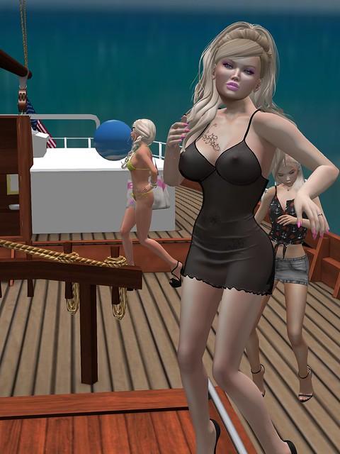 09-07-19 DJ Kendra's Come Sail Away_010