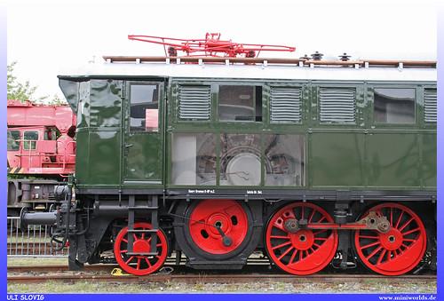 175 059-5