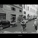 Simply Rome - https://www.flickr.com/people/68792473@N04/