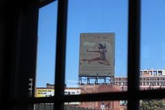 04.PennStation.BaltimoreMD.7September2019