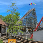 Primary photo for Day 6 - Waldameer