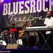 BluesrockFestivalTegelen_47