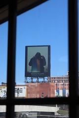 07a.PennStation.BaltimoreMD.7September2019
