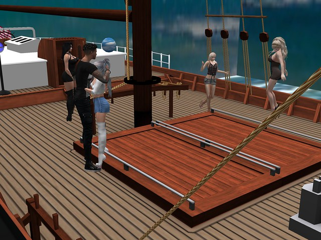 09-07-19 DJ Kendra's Come Sail Away_004