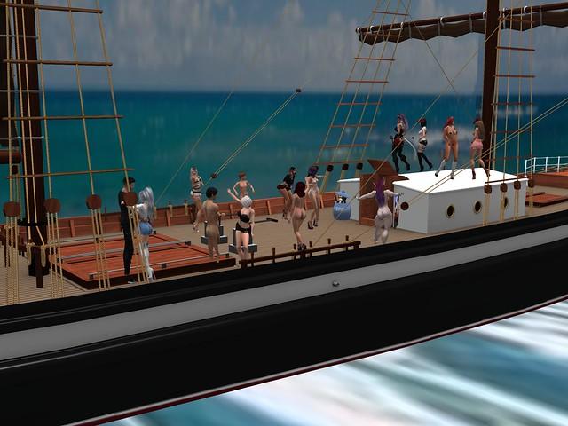 09-07-19 DJ Kendra's Come Sail Away_023