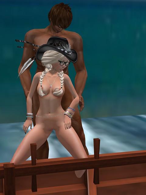 09-07-19 DJ Kendra's Come Sail Away_022